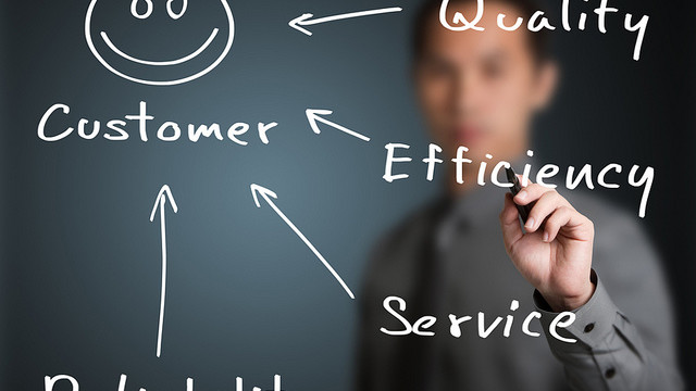 Customer Service Skills – a Necessary Trait for Every Freelancer