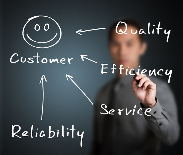 How to Offer Better Customer Service as a Freelancer