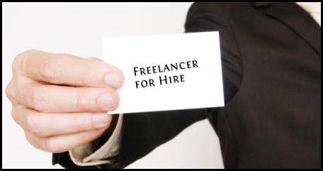 15 Reasons Why Freelancing Isn't the Right Choice For You