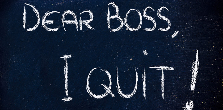 Two Years Since I Quit My Job – Was it Worth It?