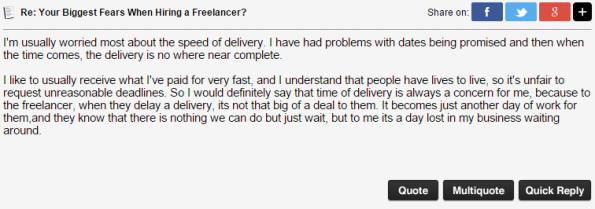 biggest-fear-hiring-freelancers-7