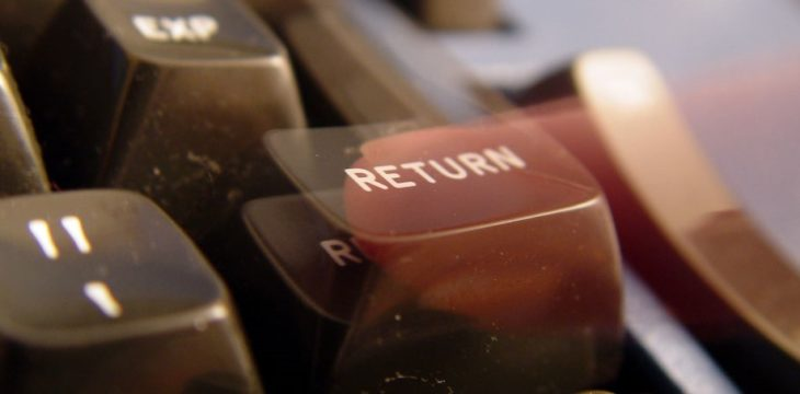 How to Keep Clients Coming Back for More