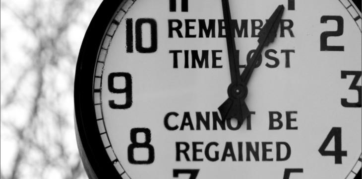 33 Reasons Why You Procrastinate. A Complete Guide for Hardcore Procrastinators.